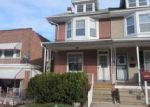 Foreclosed Home in WOODVALE AVE, Reading, PA - 19606