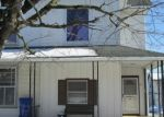 Foreclosed Home in N 3RD ST, Womelsdorf, PA - 19567