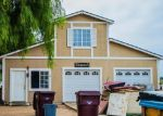 Foreclosed Home en WILLOW DR, Norco, CA - 92860