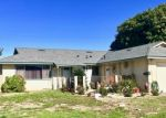 Foreclosed Home en E OAK AVE, Lompoc, CA - 93436