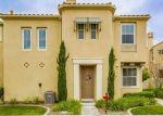 Foreclosed Home in CAMINITO SICILIA, Chula Vista, CA - 91915