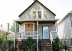 Foreclosed Home in S WOODLAWN AVE, Chicago, IL - 60619