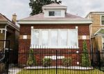 Foreclosed Home in E 89TH ST, Chicago, IL - 60619
