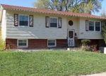 Foreclosed Home en HAWTHORNE LN, Hanover Park, IL - 60133