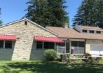 Foreclosed Home in DOWNS ST, Defiance, OH - 43512