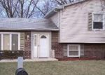 Foreclosed Home in NORMAL AVE, Chicago Heights, IL - 60411