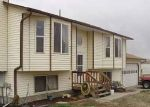 Foreclosed Home in EDGEWOOD AVE, Spring Creek, NV - 89815