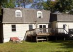 Foreclosed Home in SCENERY CT, East Stroudsburg, PA - 18302