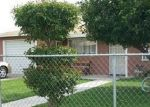 Foreclosed Home in CASA GRANDE ST, Bakersfield, CA - 93307