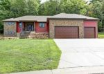 Foreclosed Home en S 66TH AVE, Wausau, WI - 54401