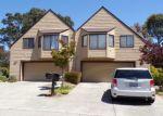 Foreclosed Home en SOUTHRIDGE DR, San Pablo, CA - 94806