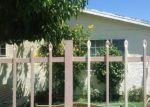 Foreclosed Home en SANDPIPER AVE, Indio, CA - 92201