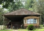 Foreclosed Home en NW 110TH TER, Chiefland, FL - 32626