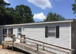 Foreclosed Home en NW 74TH AVE, Chiefland, FL - 32626