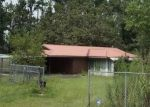Foreclosed Home en SUNDAY RD, Chipley, FL - 32428