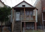 Foreclosed Home in S MARSHFIELD AVE, Chicago, IL - 60636