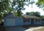 Foreclosed Home en S EDGEWATER CIR, Labelle, FL - 33935