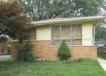 Foreclosed Home in S KIMBARK AVE, Chicago, IL - 60619