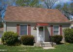 Foreclosed Home en MERTON AVE, Oak Lawn, IL - 60453