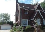 Foreclosed Home in OVERLOOK AVE, Youngstown, OH - 44509