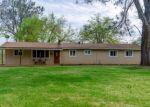 Foreclosed Home en OLINDA RD, Anderson, CA - 96007