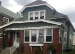 Foreclosed Home in VICTORIA BLVD, Buffalo, NY - 14217