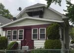 Foreclosed Home en N PEARL ST, Albany, NY - 12204
