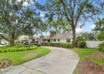 Foreclosed Home en COVENTRY AVE, Lakeland, FL - 33803