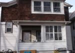 Foreclosed Home en S CHERRY ST, Poughkeepsie, NY - 12601