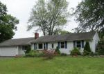 Foreclosed Home in HEATHER LN, Windsor Locks, CT - 06096