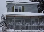 Foreclosed Home in ALBERT ST, Eagle Lake, ME - 04739