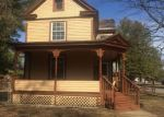 Foreclosed Home in WILLIAM ST, Hudson Falls, NY - 12839