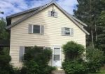 Foreclosed Home in HIGH ST, South Paris, ME - 04281