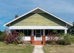 Foreclosed Home in 77TH ST E, Palmetto, FL - 34221
