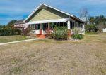 Foreclosed Home en 77TH ST E, Palmetto, FL - 34221