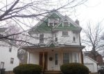 Foreclosed Home en GEORGE ST, Elyria, OH - 44035