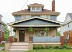 Foreclosed Home en WEST AVE, Elyria, OH - 44035