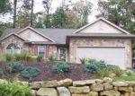 Foreclosed Home en COMANCHE DR, Auburn, PA - 17922