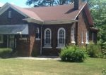 Foreclosed Home in ROOSEVELT ST, Gary, IN - 46404