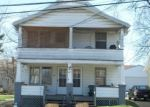 Foreclosed Home in PATTERSON AVE, Akron, OH - 44310
