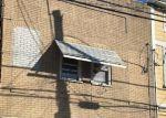 Foreclosed Home en CEDAR ST, Tamaqua, PA - 18252