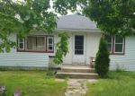 Foreclosed Home in LAUREL DR, Tobyhanna, PA - 18466