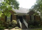 Foreclosed Home in HUNTING CREEK DR, Lugoff, SC - 29078