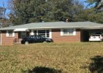 Foreclosed Home in ANTREVILLE HWY, Iva, SC - 29655