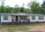 Foreclosed Home in HIGHWAY 187 S, Iva, SC - 29655