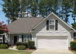 Foreclosed Home in ABBEY RD, Elgin, SC - 29045