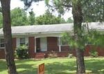 Foreclosed Home in HIGHWAY 301 N, Dillon, SC - 29536
