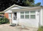 Foreclosed Home in W HUDSON ST, Dillon, SC - 29536