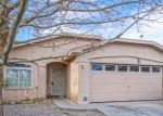 Foreclosed Home en EIFFEL AVE SW, Albuquerque, NM - 87121
