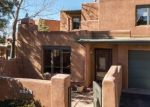 Foreclosed Home en CALLE LOMA NORTE, Santa Fe, NM - 87501